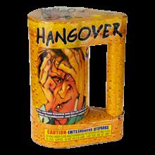 Hangover GMFN350