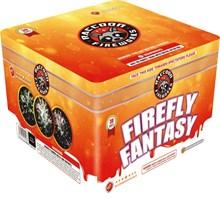 Firefly Fantasy RA53028