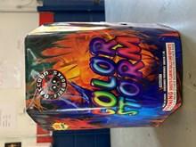 Color Storm 400000009902
