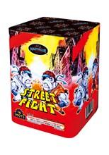 STREET FIGHT C028
