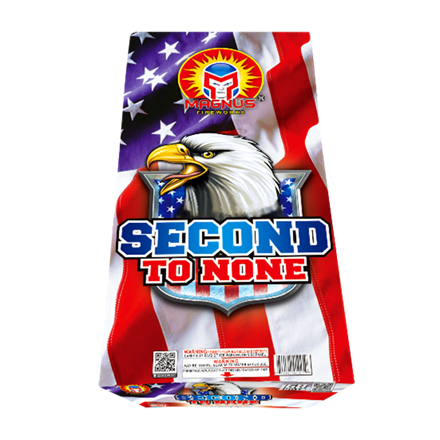 Second To None