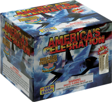 America's Celebration 1015058