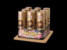Pyro Candy p5374