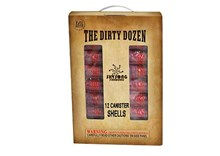 Dirty Dozen SF-1129B