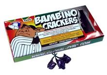 Bambino Crackers 50s K4909