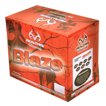 Blaze GMFN143