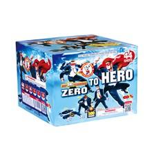 ZERO TO HERO P5515