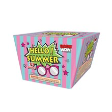 Hello Summer 55 Shot- case of 12 BW1220case