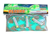 GREENLIGHT FLYERS 3's K7006