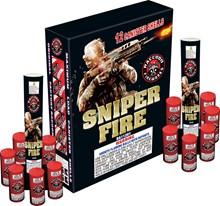 Sniper Fire RA11201
