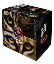 Wild Hunt RA500379