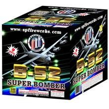 B-52(Stratofortress) SP5562