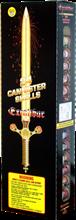 Excalibur 1001401