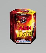 Flash Bang RA53636