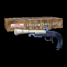 Dueling Pistol GMFN146