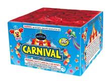 CARNIVALS (Grand) C001