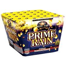 PRIME RAIN BS8012