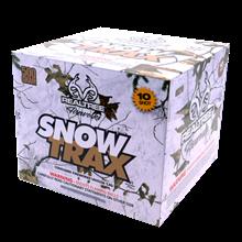 Snow Trax GM770