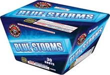 Blue Storm 400000009988