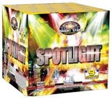 SPOT LIGHT BS8003