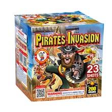 Pirates Invasion p5172
