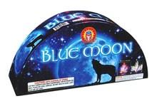 Blue Moon K3040