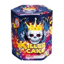 KILLER CAKE P5149A