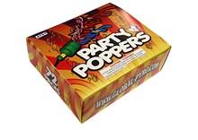Party Popper 72s K4701