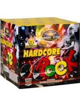 HARDCORE ROCK BS8004
