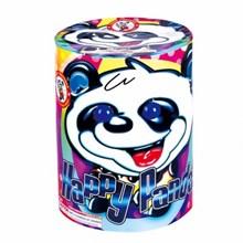 HAPPY PANDA P3067