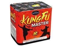 KUNGFU MASTER 20S C029